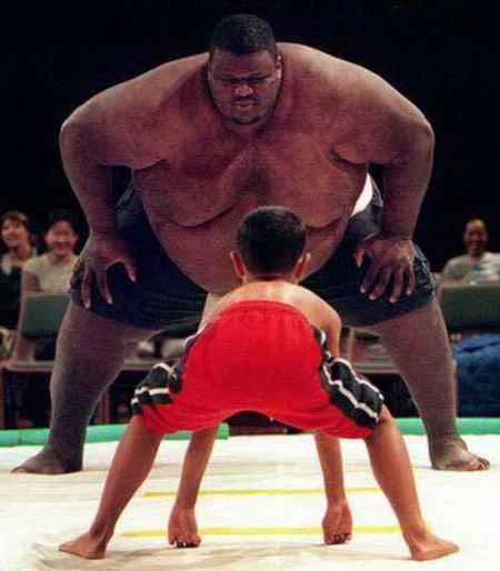 big man little man.jpg