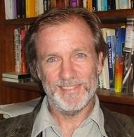 Dr James Alexander